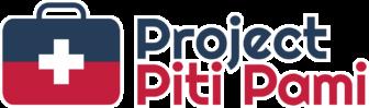 Project Piti Pami