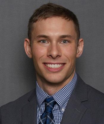 Ryan Riessen