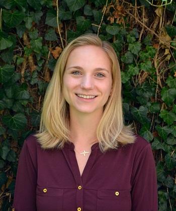Samantha Tauscher